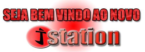 seja-bem-vindo-ao-novo-jstation-copy