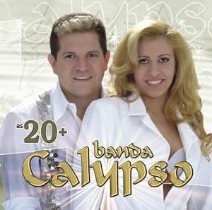 CD_Banda_Calypso_20+