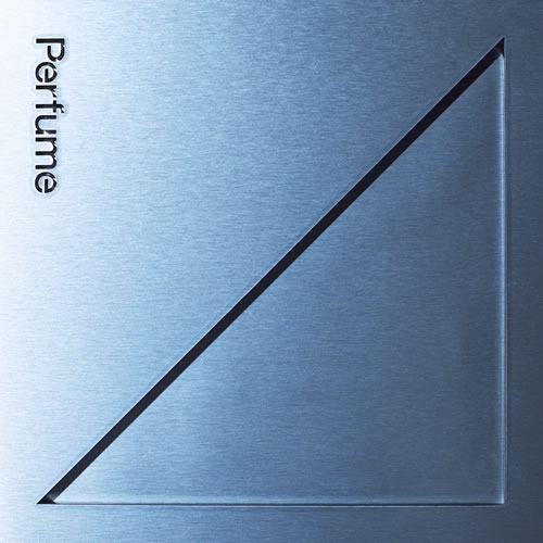 perfume-triangle-limited