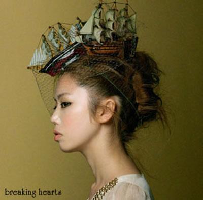 breaking-hearts