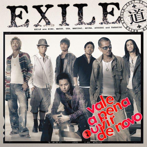 Exile's_Michi_(CD_edition) copy