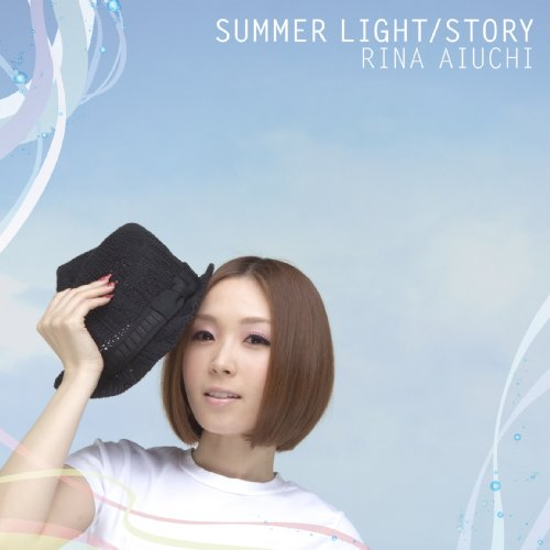 SUMMER_LIGHT_LE_B
