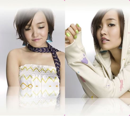 younha-girl-promo