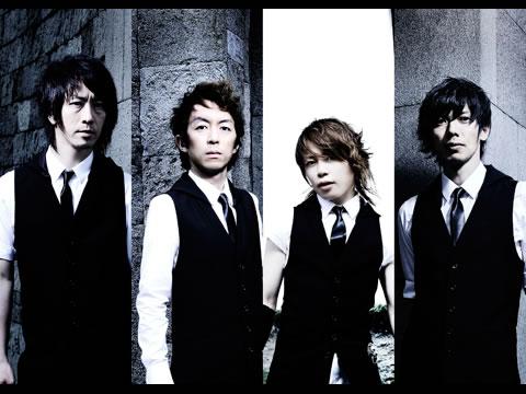 abingdon-boys-school-promo