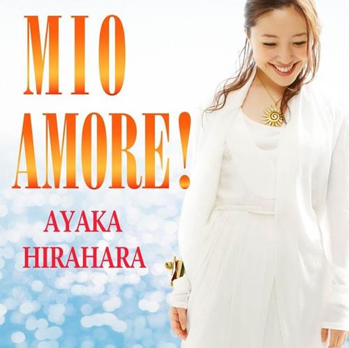 ayaka-hirahara-mio-amore