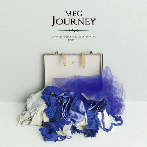 Journey_Ver. Regular