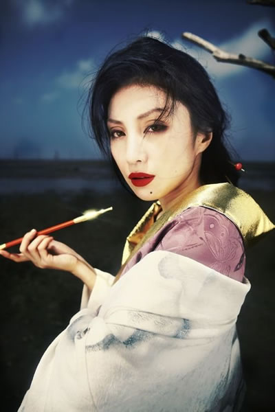 kagerou-promo