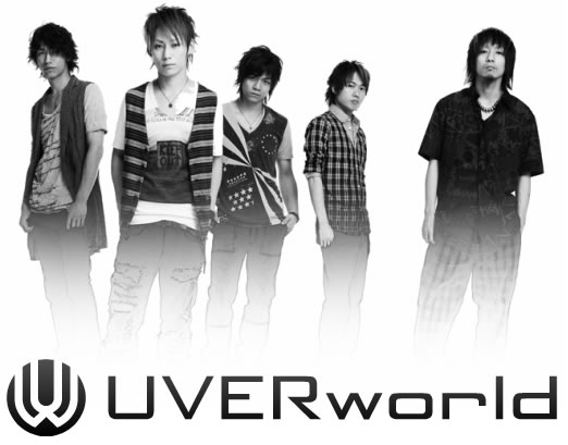 uverworld-go-on-10fbbc3