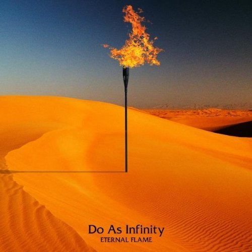 do-as-infinity-eternal-flame