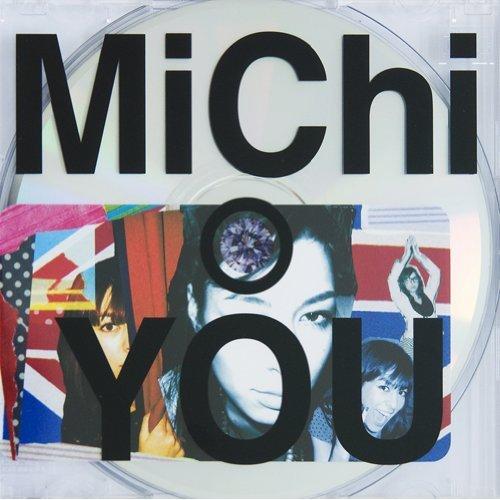 michi-you