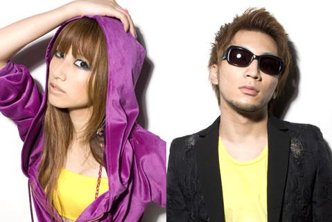 mihimaru-gt-promo2