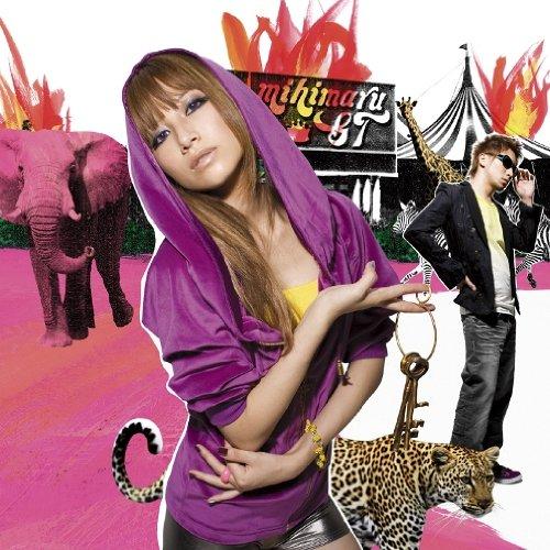 Edição Limitada CD + DVD