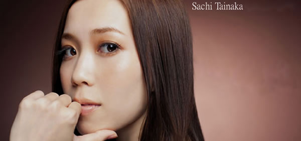 sachi-tainaka-pr