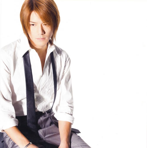Takizawa_Hideaki
