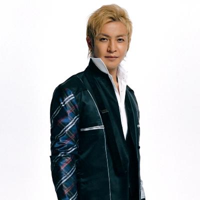 Tsuruno Takeshi