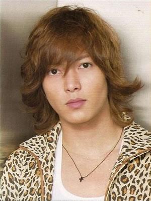 Yamashita_Tomohisa_2009