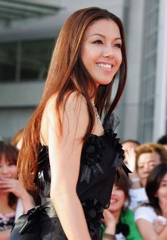 Yuna_Ito