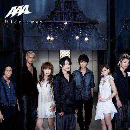 20091011-hidec