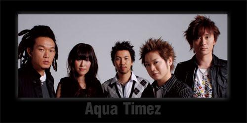 aqua-timez-promo