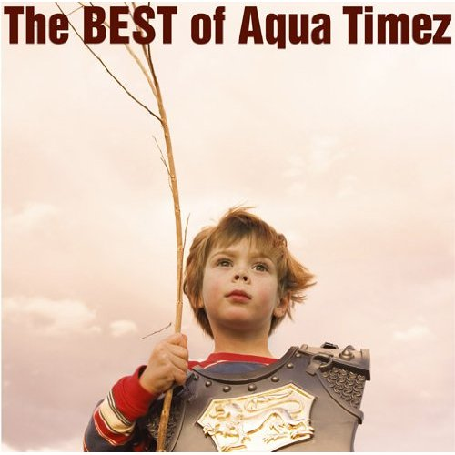 aqua-timez-the-best-of-aqua-timez