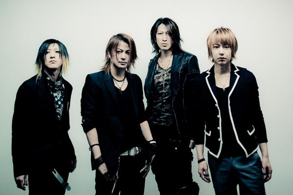 GLAY_15th Anniversary_2