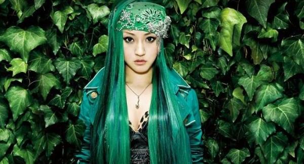 jasmine-promo