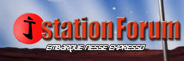 jstationforum embarque