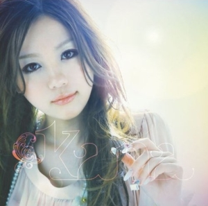 kana_nishino