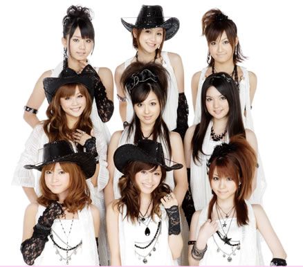 Momusu-b-sides-collection-promo