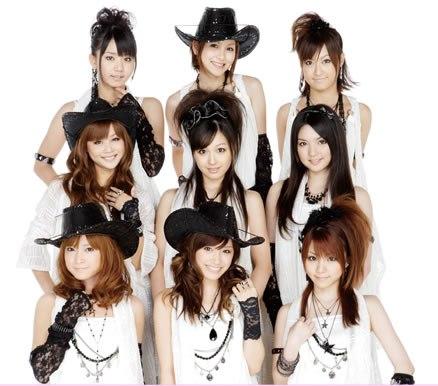 momusu-kimagure-princess-promo