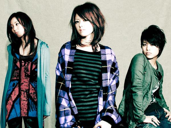Stereopony_-_Tsukiakari_no_Michishirube_promo