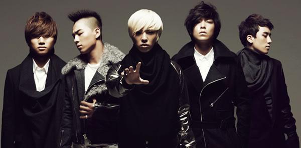BIGBANG_KwK_promo