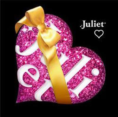 Juliet_-_Love_CD_Mirror