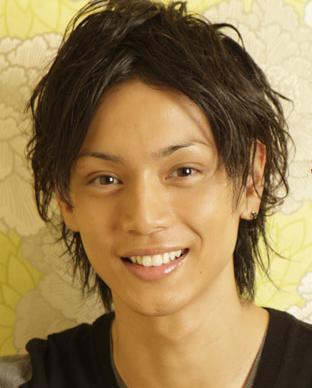 Inagaki goro homosexual statistics