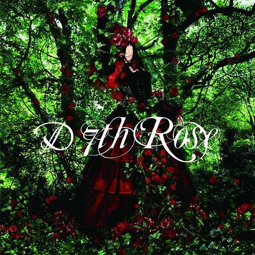 7th Rose (Edição Regular)